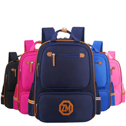 2017 children student books orthopedic school bag backpack portfolio  rucksack for boys girls for class 1-3 mochila infantil sac 2a1cf1d10c
