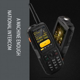 Shop Camera Gsm 3g Video UK   Camera Gsm 3g Video free delivery to