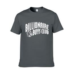 8d14cca34 Mens plus size t shirt online shopping - Mens Letter Printed T Shirts  Colors BBC Men