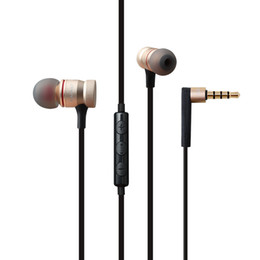 E bassEs online shopping - Awei ES TY In Ear Earphone Metal Headphones Stereo Headset Heavy Bass Sound Music Headset