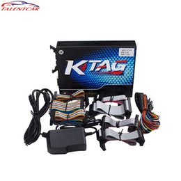 $enCountryForm.capitalKeyWord UK - New Arrival KTAG V7.020 SW V2.23 Master Version 2.23 K TAG 7.020 No Token Limited For Car Truck K-TAG Auto ECU Programming Tool Code Reader