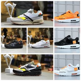 3462eed9bfe 2017 New Design a joint 87 Ultra knits casual Shoes For Men