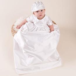 faad09edb50d Baby Boy Christening Outfits Australia