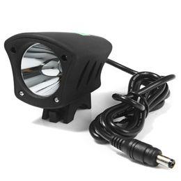 Cree u2 bike online shopping - LR1 S Multi use Cree XML U2 LED Headlight Headlamp Bike Light Emergency Lamp LM Modes K With x Cree XML U2 LED