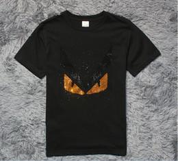 Nueva marca 100% algodón de la camiseta de los hombres de Wonen diseñador de las mujeres primavera verano color mangas Cuba vacaciones de manga corta camisetas Casual T-shiirt en venta