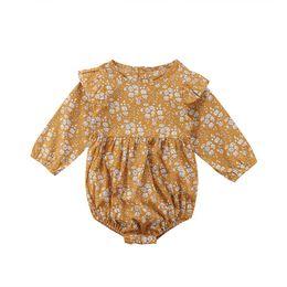 632092ad1cea Shop Baby Girl Vintage Rompers UK