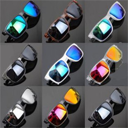 a44a67476bf Outdoors Explosion Proof Sunglasses Men And Women Fashion Riding Resin Eyewear  Windproof Sand Motion Glasses Hot Sale 7 5mz Ww