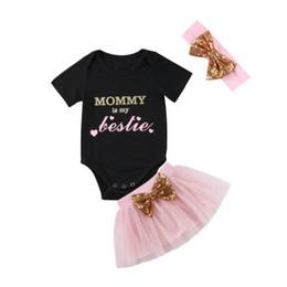 692722fb7a9d Shop Baby Girl Tie Headbands UK