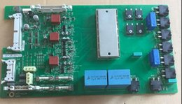 34001160XD-4GA Driver Board Main Logic Board 3400116300 Repairs Parts on Sale