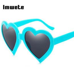 Men's Eyewear Frames New Cool Fashion Mercury Ultraviolet-proof Baby Children Kids Boy Girl Goggles Metal Frame Child Sunglasses 4.17 Men's Glasses