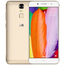 Original Zte Blade Canada | Best Selling Original Zte Blade from Top