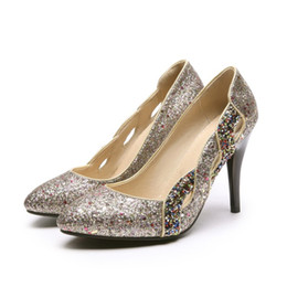 ac752cbbbad Ladies Gold Evening Shoes Online Shopping | Ladies Gold Evening ...
