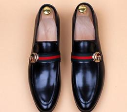 Distributeurs De En Marques Chaussures Gros Italiennes Créateurs ymw80vnON