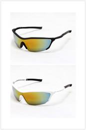 $enCountryForm.capitalKeyWord NZ - New Brand Fashion Sunglasses Wholesale Men and Women Cycling Eyewear Bike Bicycle Road Racing Sunglasses Cycling Goggles Drop Shipping