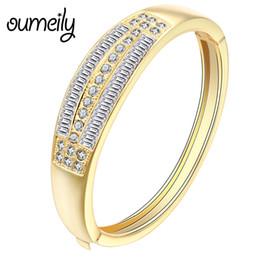 Imitation Jewelry Dubai Online Imitation Gold Jewelry Dubai for Sale