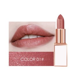 $enCountryForm.capitalKeyWord NZ - Moisturizing matte matte square tube lipstick