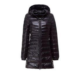 $enCountryForm.capitalKeyWord UK - Plus 7XL 6XL Ladies Coats Long jacket Winter Warm Down Coat Hooded Ultra Light Down Jacket Parkas Women Outerwear Chaqueta Mujer