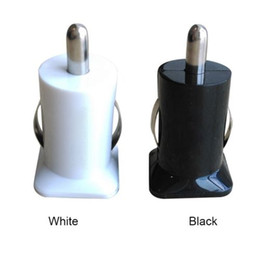 Iphone Low NZ - lower price Universal Mini 3.1A Dual USB 2-Port Car Charger Adapter for iPhone 5 6G 7 8 iPod