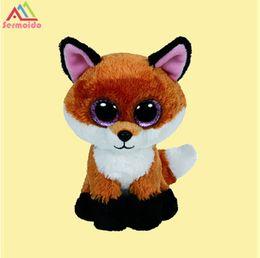 Shop Fox Stuffed Animal Wholesale Uk Fox Stuffed Animal Wholesale