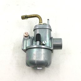 Parts Replacement Carburetor NZ - new carburetor replacement moped bike fit puch 12mm carb puch bing model