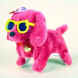 Talking Dog Toy For Kids Australia New Featured Talking Dog Toy