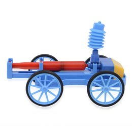 $enCountryForm.capitalKeyWord Canada - Atmosphere Power Car Compress Gas Cars Primary School Science Experiment Toy Child Kid Gift Equipment Small Production 7zm V