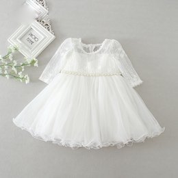 b81cb7ed91df Dresses For Baby Girl 1st Birthday NZ