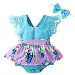 601e2e681e684 Baby Sunsuit Online Shopping | Baby Girl Sunsuit for Sale