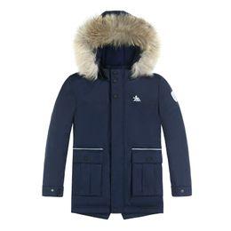 669000566 Kids Winter Jackets Real Fur Canada
