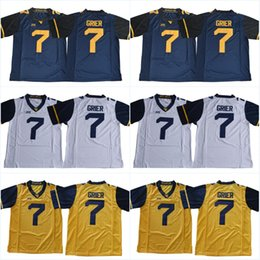 info for b1b7a 46aab discount code for mountaineers 7 will grier gold limited ...