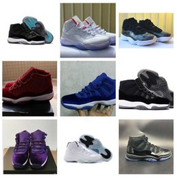 d6b560fe97e5 Purple Velvet 11 XI Heiress 11s Gown Prom Easter Emerald Gym Red Bred PRM  Barons Concord