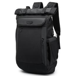 China New Men Backpack Big Waterproof Multifunction USB Charging Designer Laptop Backpacks For Teenager Fashion Schoolbag Travel suppliers