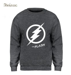 $enCountryForm.capitalKeyWord Canada - The Big Bang Theory Hoodie Men The Flash Sweatshirt Winter Autumn Fleece Sportswear Hipster Graphics Design Slim Fit Sweatshirts