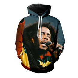 Venta de ropa reggae online