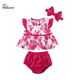 Discount Fly Baby Girl Clothes Fly Baby Girl Clothes 2018 On Sale