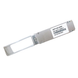 Network Module QSFP-40G-SR-BD duplex MMF Connector Type: LC NETWORK Optical Transceiver on Sale