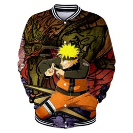 $enCountryForm.capitalKeyWord UK - 3D Naruto Anime Japan Style Boys Girls Baseball Jackets Couple Men Women Cartoon Hip Hop Kpop Cotton Sweatshirt Hoodies MaxiSize