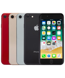 Discount manufacturer laptop New Apple Manufacturer Color: Gold Model: Apple iPhone 8 Camera Resolution: 12.0MP Style: Bar MPN: MQ802LLA 256 GB Gold
