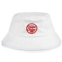 Chinese  Fashion 2018 bucket cap Foldable Fishing Caps fla Bucket cap hot Beach Sun Visor Sale Folding Man Bowler Cap For Mens Womens Good quality manufacturers