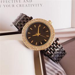 Discount nice watch brands - 2018 Top Fashion Men women Watch Chronograph Quartz Watch Sport Date high quality Wristwatches AAA top brand Nice clock