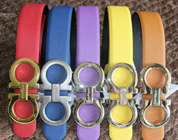 cool cartoon boys NZ - Epsom BELT Belt Cool Belts for Men and belts Shape Metal strap Ceinture Buckle Quality Togo Epsom REVERSIBLE Big buckle BELT