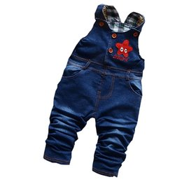 cf8bbba6d918 Jeans Girls Suspenders Online Shopping