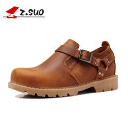 z.suo bottes du magasinage en ligne | z.suo bottes la pour la bottes vente 615e69