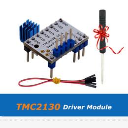 Tableros De Conductor Del Motor De Pasos Online | Tableros