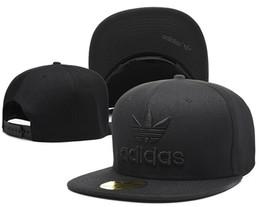 2018 новый стиль бесплатная доставка объявления мошенники и замки Snapback шляпы NY caps LA cap хип-поп шапки, большой C бейсболки бейсболки