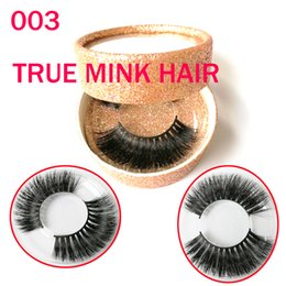 $enCountryForm.capitalKeyWord Canada - 100% True Mink Hair False Eyelashes Soft Handmade Long Full Strips real mink Fake Lashes Eyelashes Extension Beauty Makeup Tools gr150