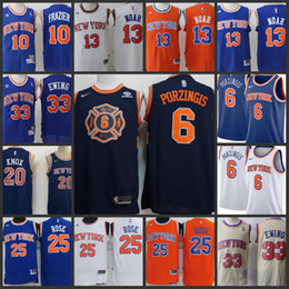 big sale 941c7 f2a3b where to buy new york knicks jersey 2018 81dd0 55e5a