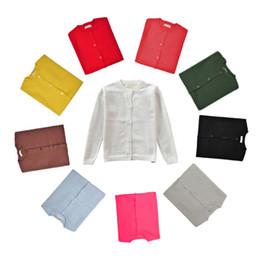 e75f71616375 Shop Mixed Baby Boy Clothes UK