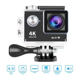 $enCountryForm.capitalKeyWord Canada - 8GB memory Built-in Ultra HD 4K 25fps Video 170 degrees Wide Angle Sports Camera 2-inch Screen 1080p 60fps wifi action Camera DV22