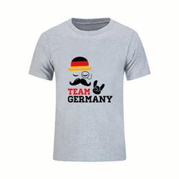$enCountryForm.capitalKeyWord NZ - 2018 Fotebol World Cup Team Germany Flag Men's T Shirt Big Size Top Quality Male Tshirt Fifas T Shirt Soccers Jersey Russia Club